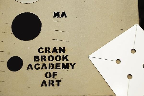 http://cranbrookalessi.files.wordpress.com/2012/05/dsc_00071.jpg #illustration #made #type #hand #typography
