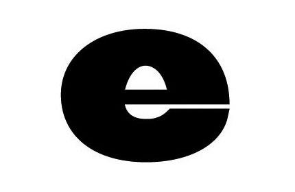 egg-n-spoon-logo.jpg (JPEG Image, 430x280 pixels) #bw