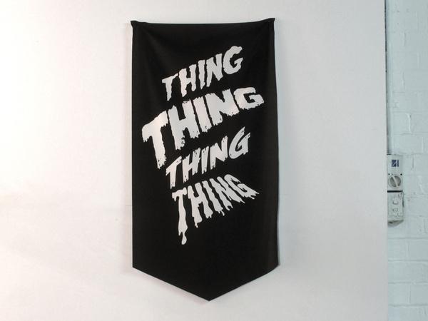 Thing : Adam Cruickshank #type