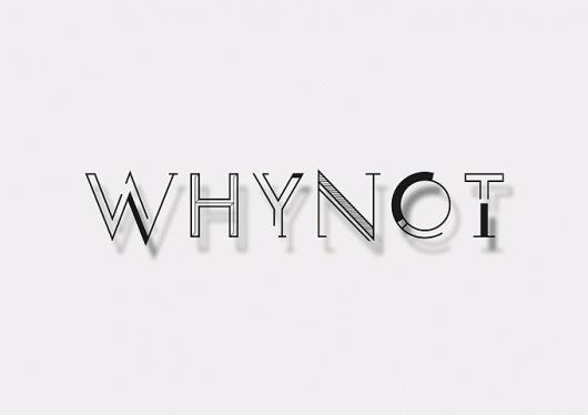 Johan Hammarström #identity #typeface #logo #web #typography