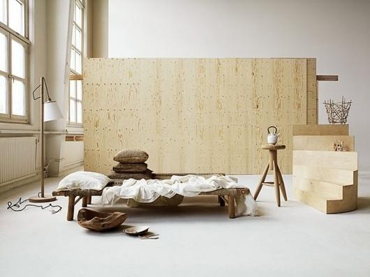 M O O D #interior #architecture
