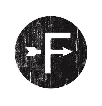 All sizes | Untitled | Flickr - Photo Sharing! #logo #print #identity #branding