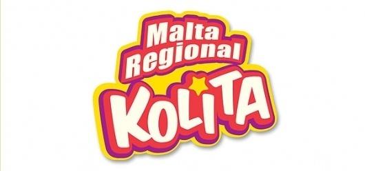 Malta Regional Colita on the Behance Network #malta #kolita #design #graphic #product #identity #logo #regional
