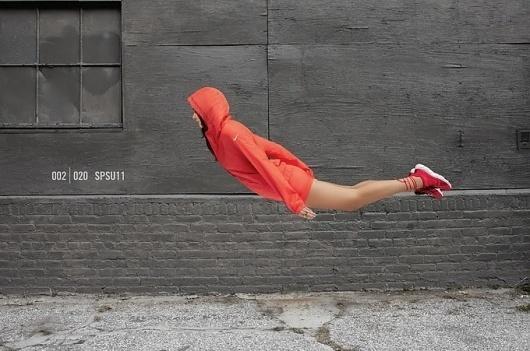 CarneMag® / Visual Arts Magazine #fashion #photography #athlete #people