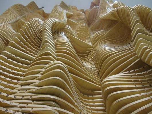 zerofold_img_1560 « MATSYS #fabrication #installation #wood #digital #architecture #matsys