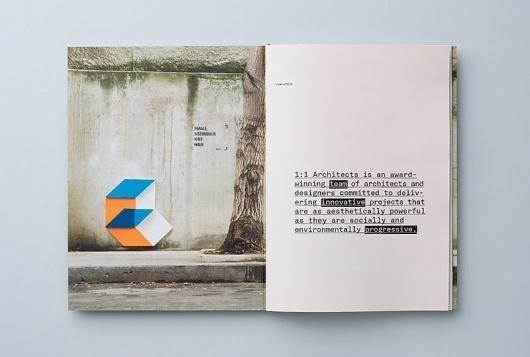 1.1 Architects | COÖP #public