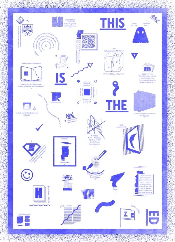 poster #print #typography #poster #graphic