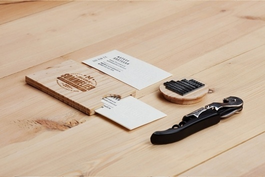 Graphic-ExchanGE - a selection of graphic projects #business #branding #card #identity #collateral #stationery #letterhead