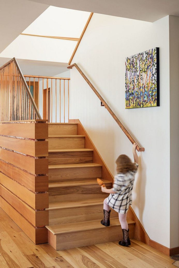 Long Reach Retreat by Kaplan Thompson Architects 5
