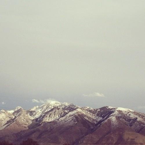 Lyla & Blu #nature #photography #mountains #landscape
