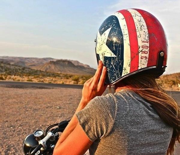 Rebel Star Helmet #gadget