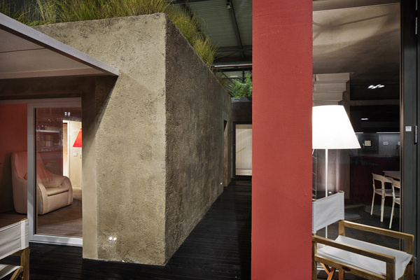 cibicworkshop: cultivating a house #house