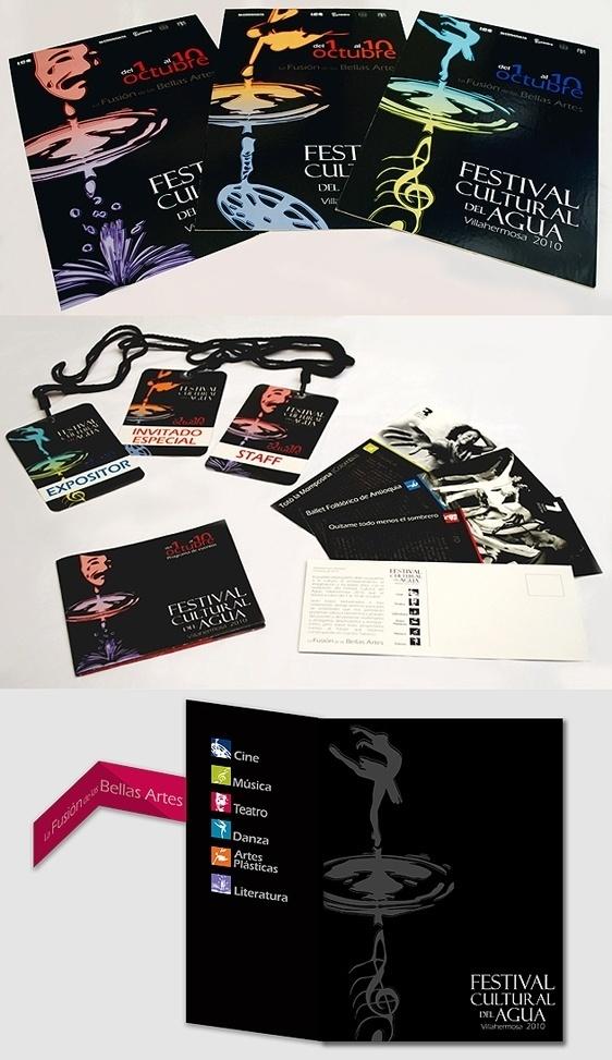 ! cadia.design | portfolio