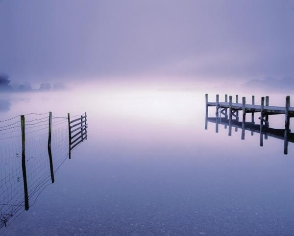 Ian Cameron #inspiration #photography #landscape
