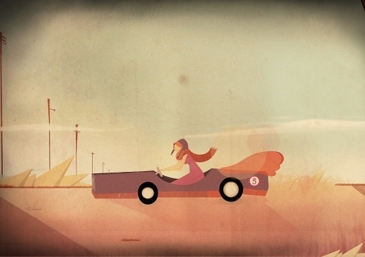 Camille Dorival #illustration #kamillepitcures #camille #dorival
