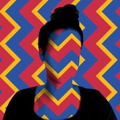 http://sphotos d.ak.fbcdn.net/hphotos ak prn1/557822_481013008588480_289371238_n.jpg #profil #face #portrait #pattern