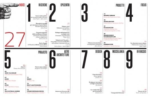 Opere 27 #program #calendar #number