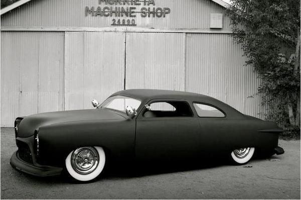 Zoom Photo #cars