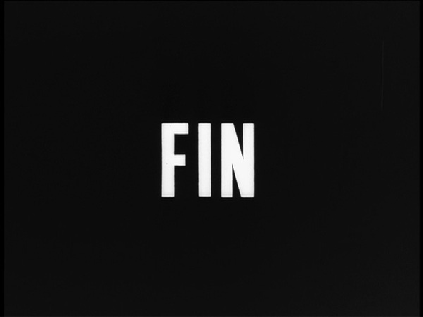 Bande àpart (1964)   Jean-Luc Godard   Anna Karina Danièle Girard Louisa Colpeyn #movie #godard #title