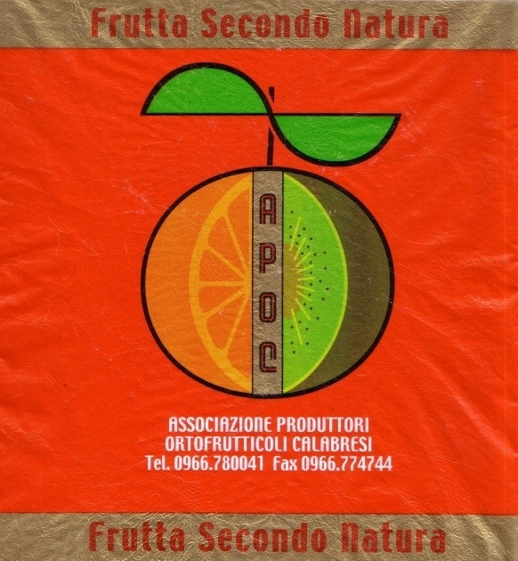 www.legufrulabelofolie.fr the site légufrulabelophiles, collectors label fruit and vegetables #paper #fruit #orange #lime