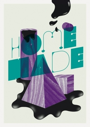 se_homemade2.jpg 456×641 pixels #illustration #purple #green