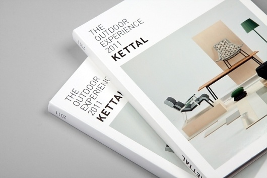 cla-se / Claret Serrahima #editorial #book