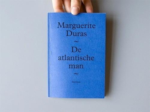 Convoy #cover #marguerite #duras #book