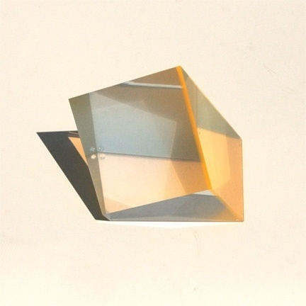All you pretty things looking for somebody - but does it float #sculpture #light