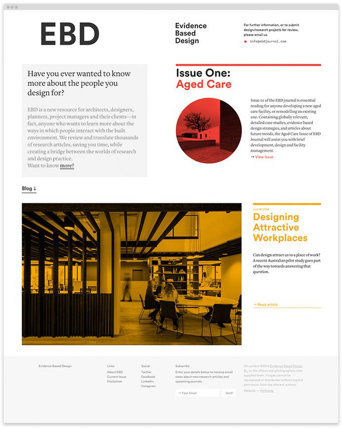 EDB on WOW-WEB #responsive #design #website #blog #webdesign