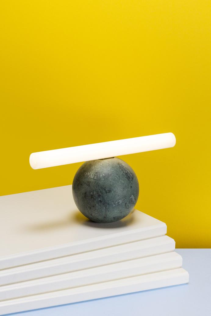 Nova Lamps