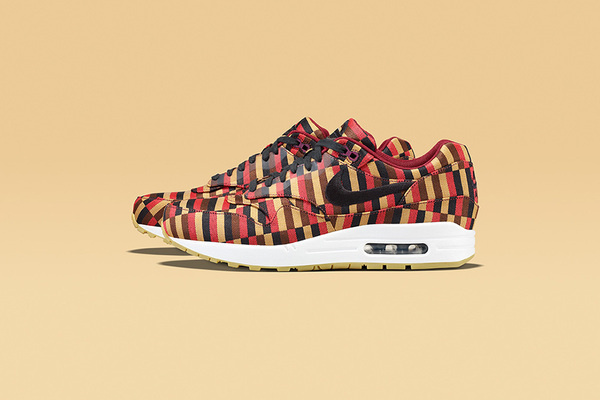 nike roundel london undercover air max collection 1 #fashion #nike #sneakers