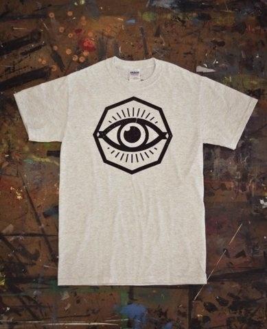 FFFFOUND! #shirt