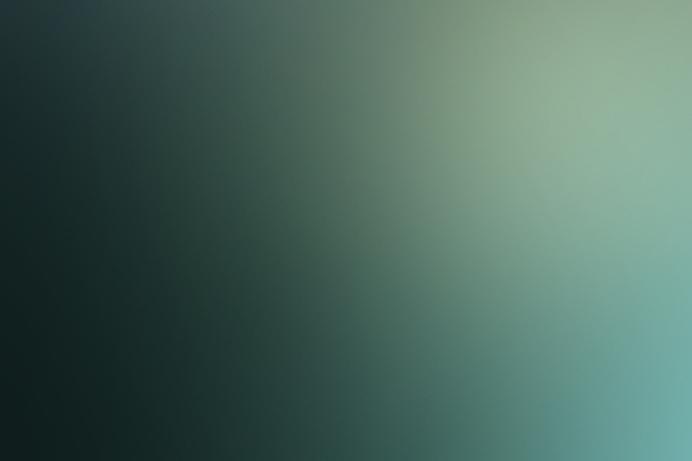 CHO ARTIST #color #cold #minimalart #choartist #cho-artist #deep #art #cho #artist #dark #colorfulworld #green