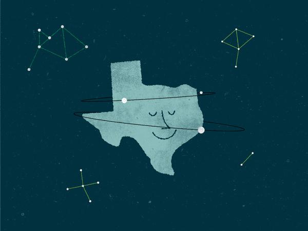Austin Weird #texas