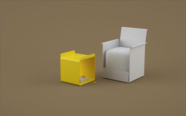 One Line by Maximovich Design #modern #design #minimalism #minimal #leibal #minimalist
