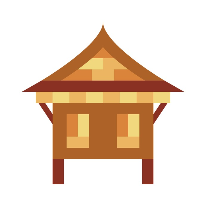 See more icon inspiration related to architecture and city, bangkok, house and buildings on Flaticon.