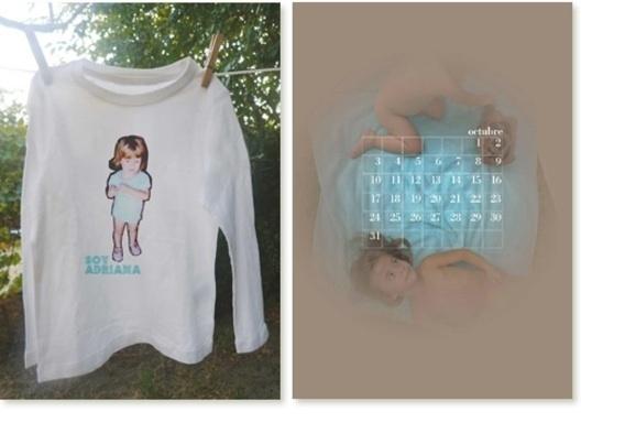 Balasdeajo_encargos_d 1 #tshirts #calendar #design #com #balasdeajo #and