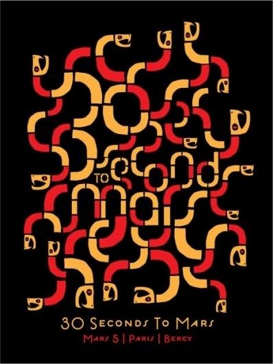 grain edit · Dan Stiles Interview #snakes #gig #illustration #minimal #poster