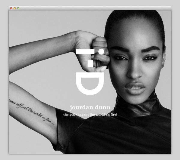 i D #website #layout #design #web