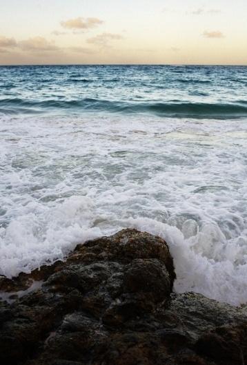Christopher Barrett - Photographer: Blog #lake #blue #water #sky
