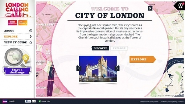 LONDON CALLING #london #calling