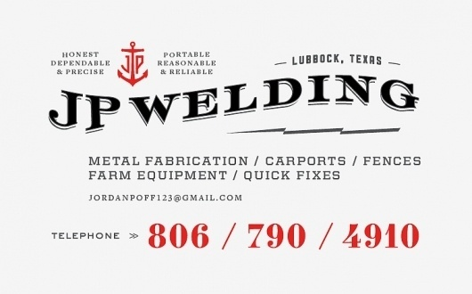tumblr_m2brlflQz01qzwuhxo1_1280.jpg (758×472) #business #card #design #collateral #typography