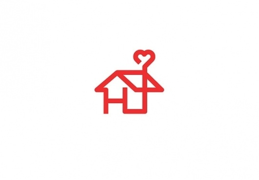 THF_2_974.jpg (671×469) #identity #house