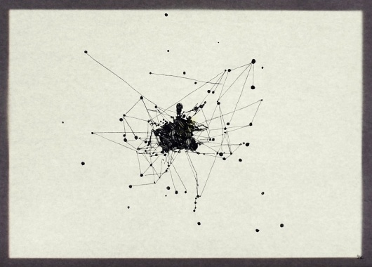 All sizes | sonicart_bagatelle_1_h264 (0.00.47.12) | Flickr - Photo Sharing! #dots #timpernagel #connection