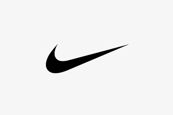 The Cost of a Logo | Hypebeast #nike