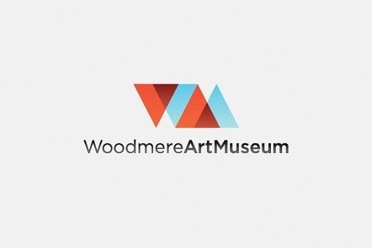 woodmere.jpg 600×400 pixels