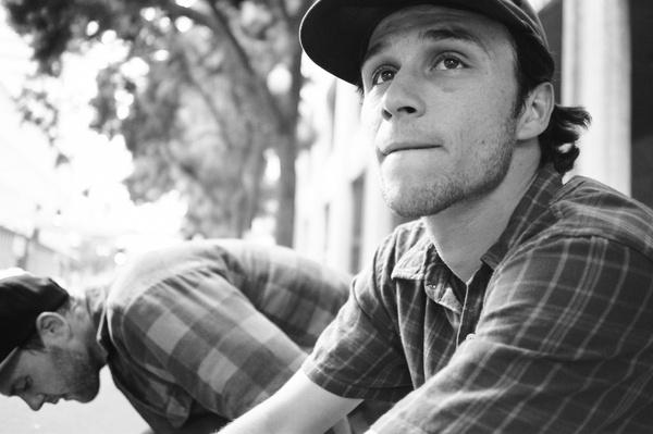 Collin Erie / Portraits #portrait