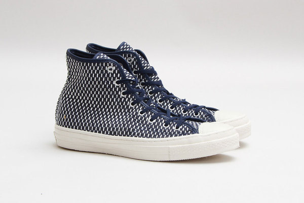 converse chuck taylor premium 1 #sneakers #converse #pattern #shoes