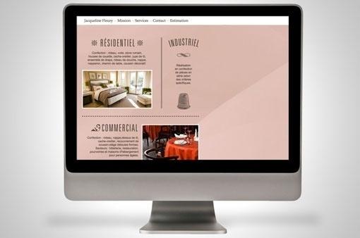 Design Work Life » cataloging inspiration daily #web