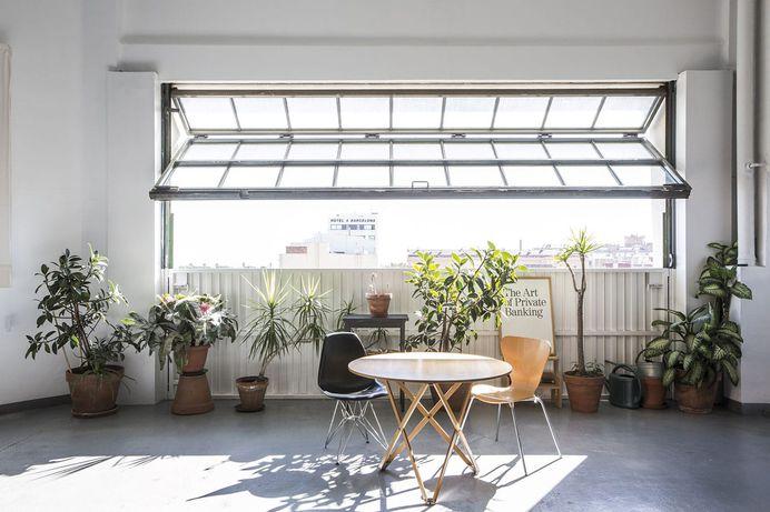 Folch Studio - Designed Space #designed #space #interior #design #architecture #ds